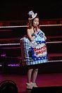 島崎遥香 AKB48 リクアワ プリ画像