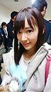 宮脇咲良 リクアワ HKT48 AKB48 プリ画像