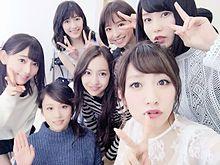 宮脇咲良  HKT48 AKB48 前田敦子 高橋みなみの画像(プリ画像)