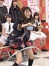 さしきた合戦 AKB48 宮脇咲良 HKT48 加藤美南 プリ画像