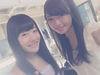 加藤美南 中井りか NGT48 プリ画像
