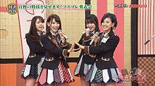 宮脇咲良 さしきた合戦 HKT48 AKB48 兒玉遥 村重杏奈の画像(プリ画像)