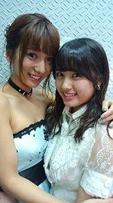 大和田南那 AKB48 高城亜樹の画像(プリ画像)