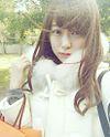 渡辺美優紀 NMB48 AKB48 プリ画像