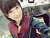 朝長美桜 みおたす HKT48 AKB48 プリ画像