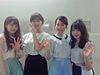 木崎ゆりあ AKB48 篠田麻里子 前田敦子 入山杏奈 プリ画像