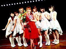 島崎遥香 AKB48 永尾まりや 横山由依 中村麻里子の画像(プリ画像)