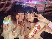 島崎遥香 AKB48 山内鈴蘭の画像(プリ画像)