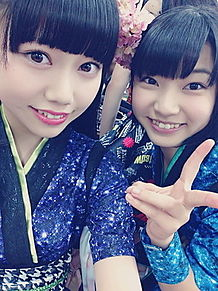 長久玲奈 チーム8 くれにゃん AKB48 横道侑里の画像(プリ画像)