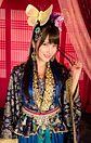入山杏奈 AKB48 君はメロディー プリ画像
