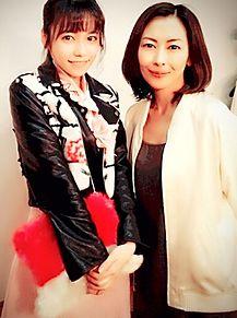 島崎遥香 AKB48 中山美穂の画像(中山美穂に関連した画像)
