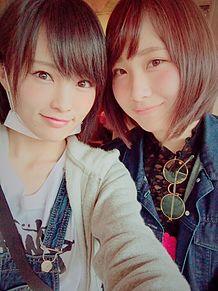 山本彩 NMB48 AKB48 高橋朱里の画像(プリ画像)
