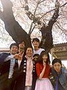 島崎遥香 AKB48 ゆとりですがなにか 松坂桃李 岡田将生 プリ画像