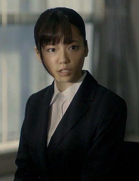 島崎遥香 ゆとりですがなにか AKB48の画像 プリ画像