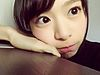 倉野尾成美 チーム8 AKB48 プリ画像