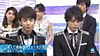 前田敦子 大島優子 3/25 Mステ AKB48 KAT-TUN プリ画像