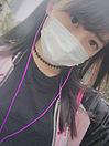 木崎ゆりあ AKB48 プリ画像