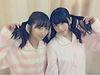 AKB48 大島涼花 大和田南那 プリ画像