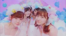 AKB48 渡辺美優紀 大島涼花 福岡聖菜 NMB48の画像(プリ画像)