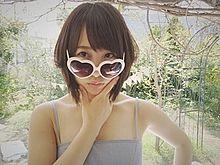高橋朱里 BOMB AKB48の画像(プリ画像)