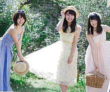 小嶋真子 高橋朱里 BOMB 川本紗矢 AKB48の画像(プリ画像)