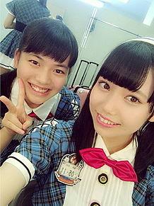 長久玲奈 チーム8 くれにゃん AKB48 高岡薫の画像(プリ画像)