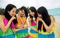 山田菜々美 チーム8 AKB48 倉野尾成美の画像(プリ画像)