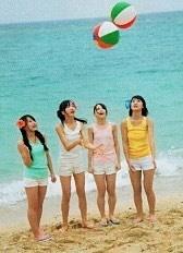 倉野尾成美 チーム8 BOMB AKB48の画像(プリ画像)