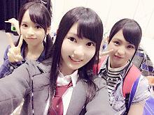 倉野尾成美 チーム8 山田菜々美 井上由莉耶 AKB48の画像(プリ画像)