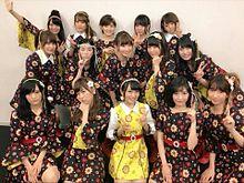 山本彩 NMB48 AKB48 向井地美音 渡辺麻友 柏木由紀の画像(プリ画像)