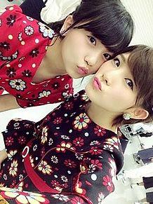 岡田奈々 翼はいらない AKB48 小嶋真子の画像(プリ画像)