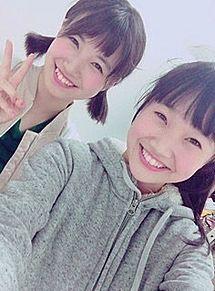 AKB48 朝長美桜 みおたす 山田野絵 HKT48 NGT48の画像(プリ画像)