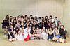 松井珠理奈 北川綾巴 AKB48 菅井友香 欅坂46 SKE48 プリ画像
