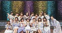 島崎遥香 AKB48 宮脇咲良 渡辺麻友 柏木由紀 向井地美音の画像(プリ画像)