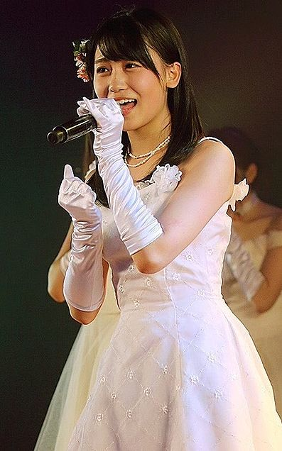小嶋真子の画像 p1_36