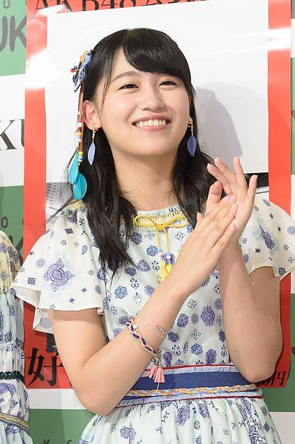 小嶋真子の画像 p1_27