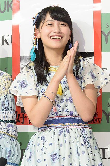 小嶋真子の画像 p1_34