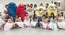 AKB48 山本彩 島崎遥香 宮脇咲良 NMB48 HKT48の画像(プリ画像)