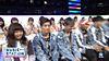 AKB48 加藤玲奈 木崎ゆりあ三代目JSoulBrothers プリ画像