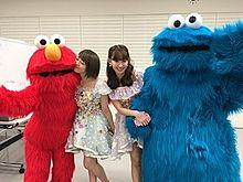 AKB48 峯岸みなみ 小嶋陽菜の画像(プリ画像)