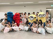 AKB48 島崎遥香 山本彩 宮脇咲良 NMB48 HKT48の画像(プリ画像)