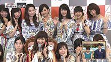 AKB48選抜総選挙 山本彩 NMB48の画像(プリ画像)