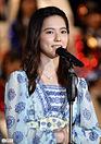 AKB48選抜総選挙 島崎遥香 プリ画像