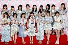 AKB48選抜総選挙 指原莉乃 渡辺麻友 松井珠理奈 山本彩の画像(プリ画像)