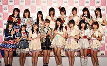 AKB48選抜総選挙 坂口渚沙 チーム8の画像(プリ画像)