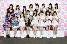 AKB48選抜総選挙 坂口渚沙 チーム8 高画像の画像(プリ画像)