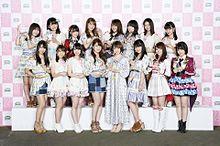 AKB48選抜総選挙 入山杏奈 高画像の画像(プリ画像)