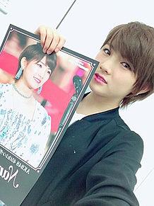 岡田奈々 AKB48選抜総選挙の画像(プリ画像)