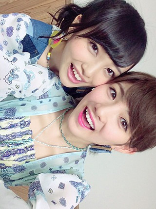 岡田奈々 (AKB48)の画像 p1_31