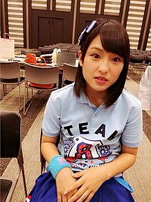 チーム8 AKB48 山田菜々美の画像(プリ画像)